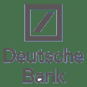 deautchbank