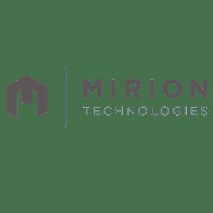 mirion1